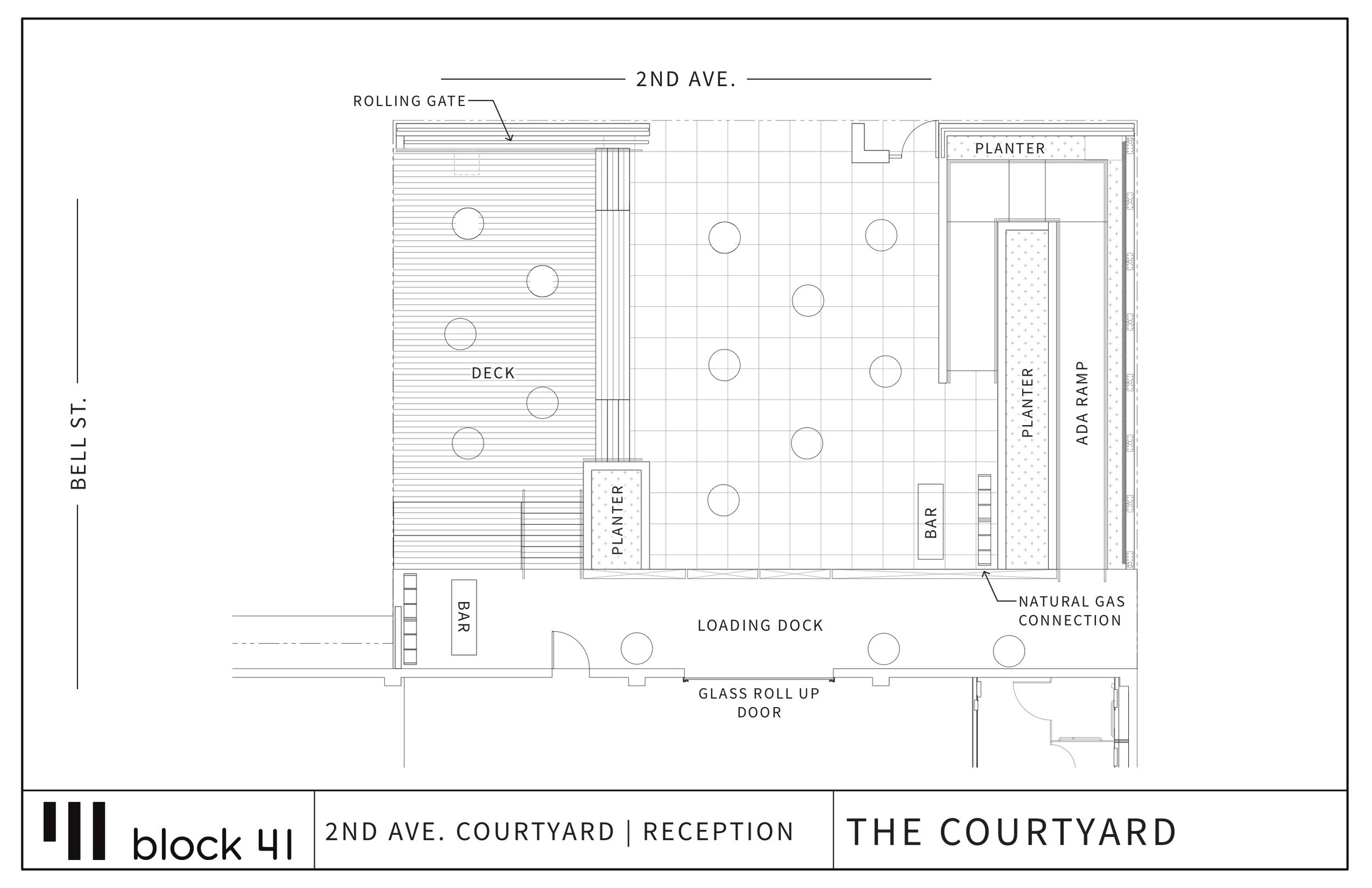 the-courtyard.jpg