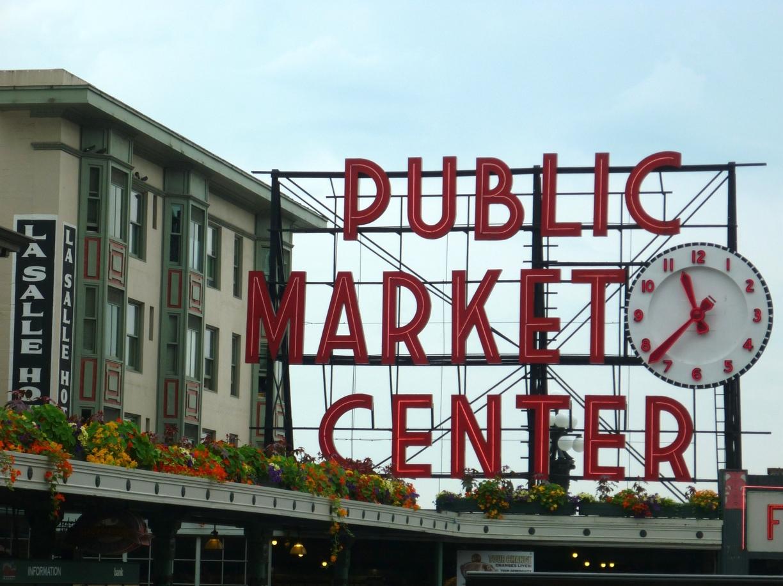Pike's Market .jpg