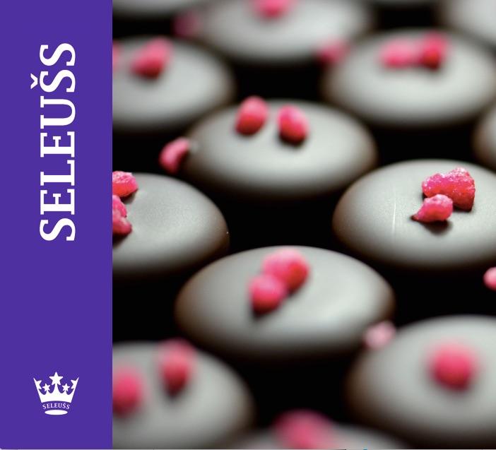 Seleuss Chocolates copy 2.jpg