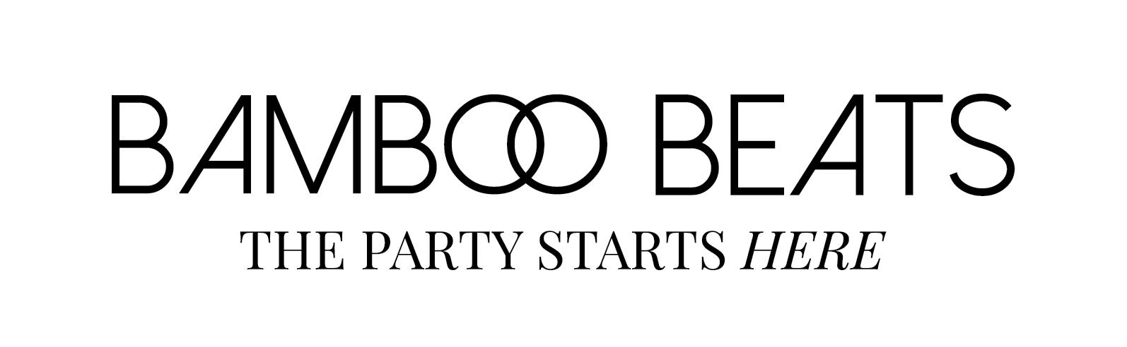 bb_2018_logo1.png
