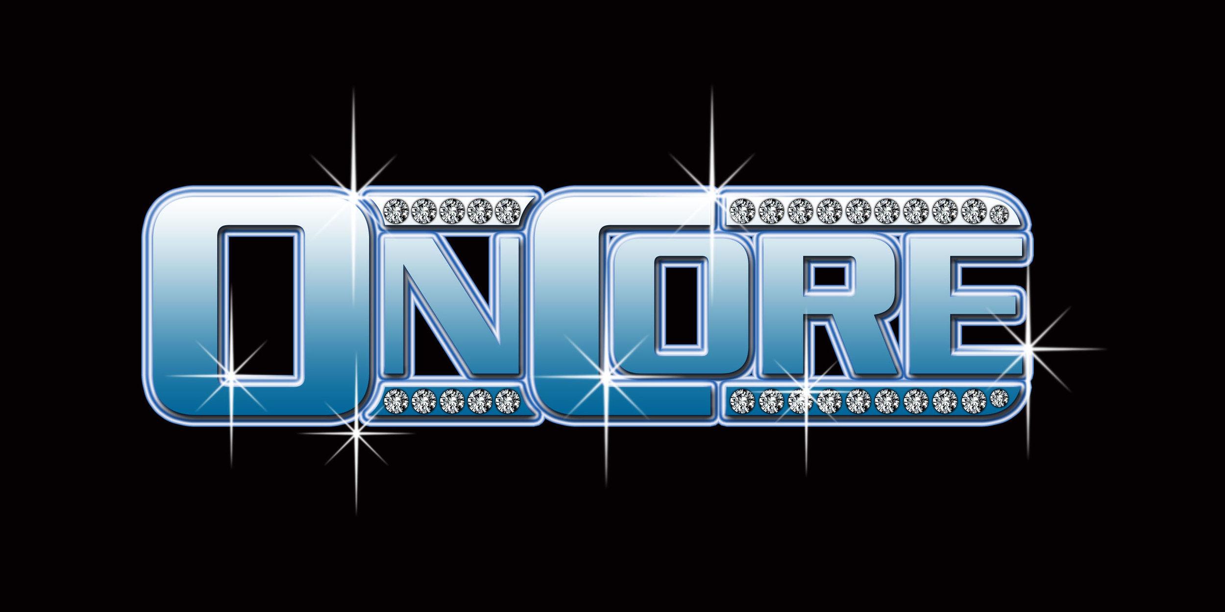 OnCore Logo!.jpg