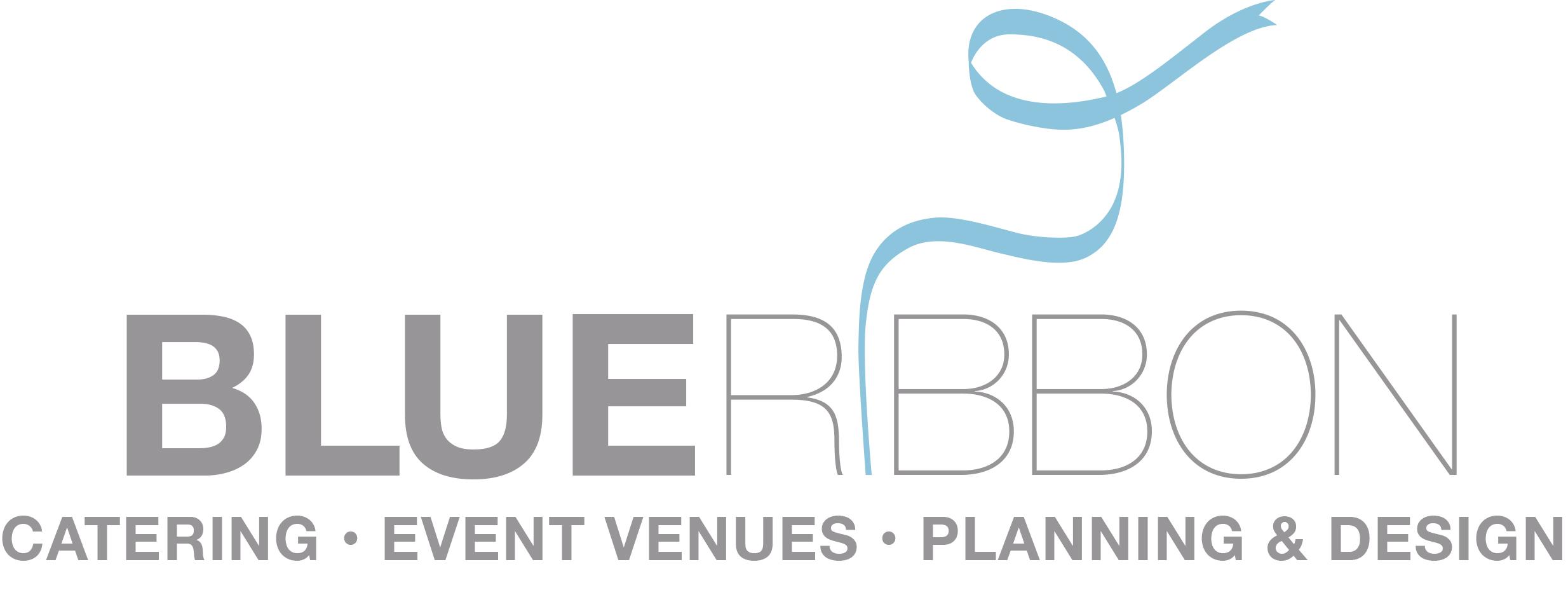 Blue Ribbon 2017 logo.jpg