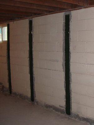 bowed_walls_2-min.jpg