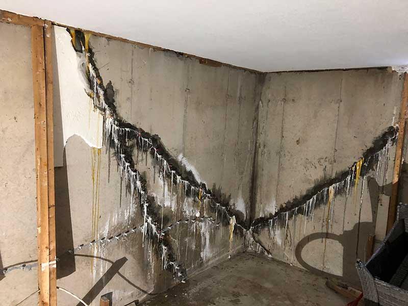cracked-wall-stabilization-2.jpg