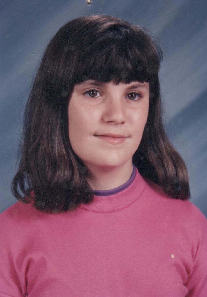 Jenni age 13.jpeg