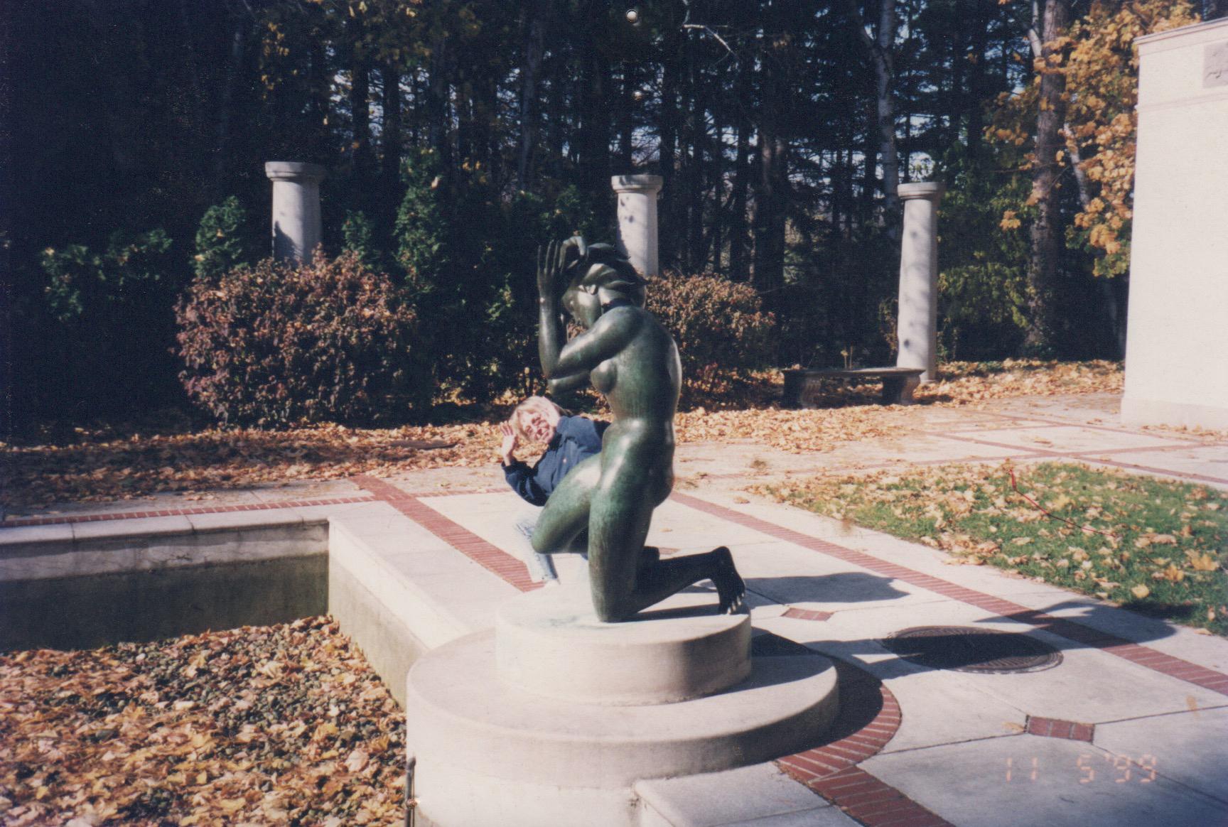 pat and sculpture.jpg