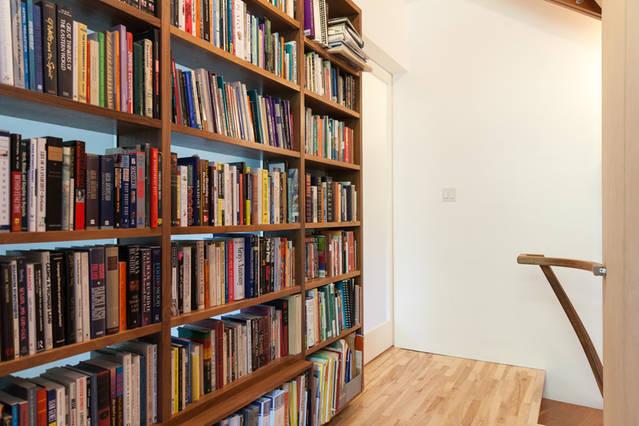 bookcase-1.jpg