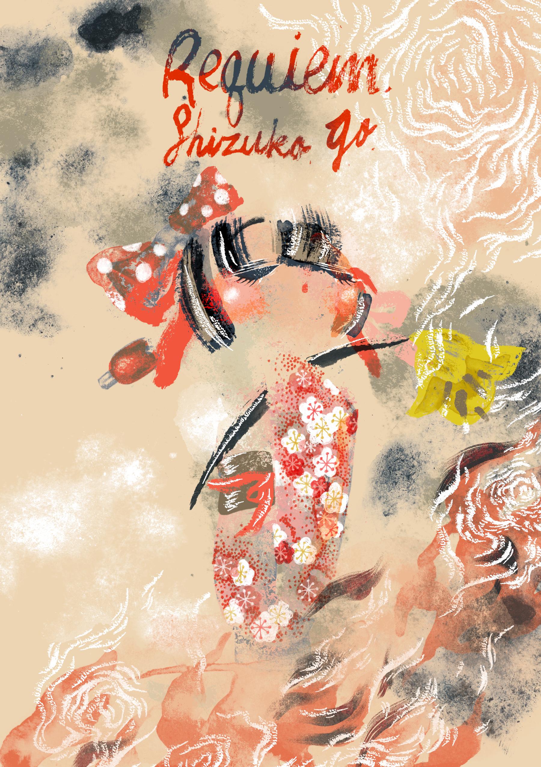 Rachel Wada - Book Cover - Requiem by Shizuko Go.jpg