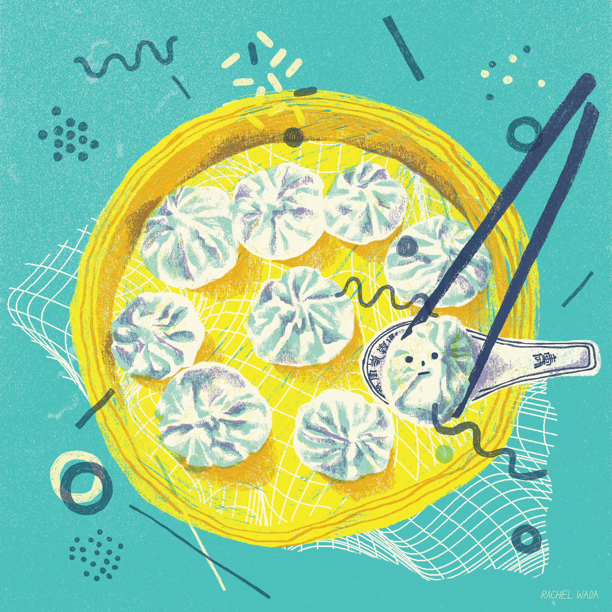 Rachel Wada - Bao - Print Ready - Resized for Web.jpg