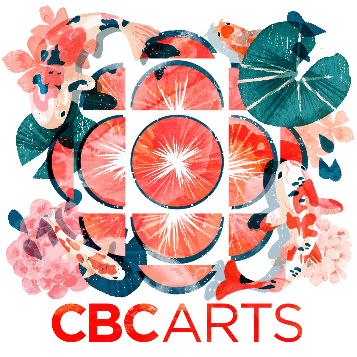 Rachel Wada - CBC ARTS LOGO - Solid Text.jpg