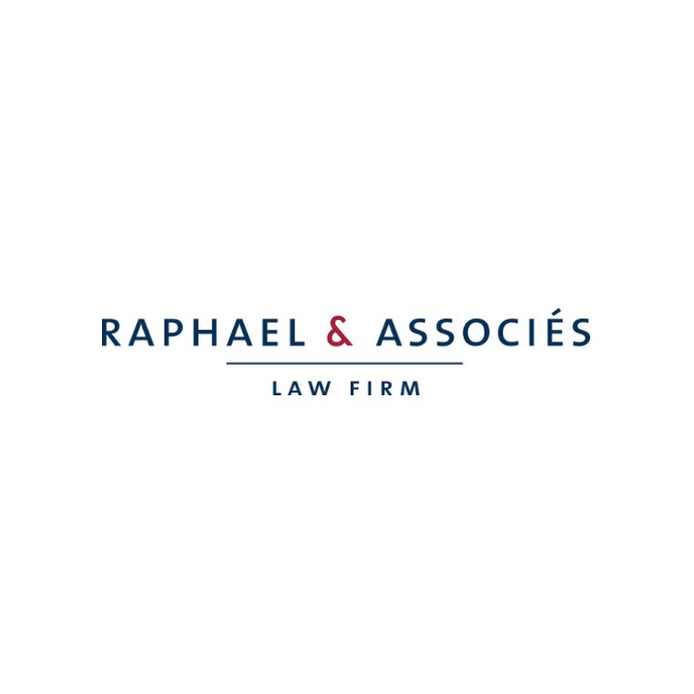Hala Raphael: Collaborator and Legal Representative of the foundation