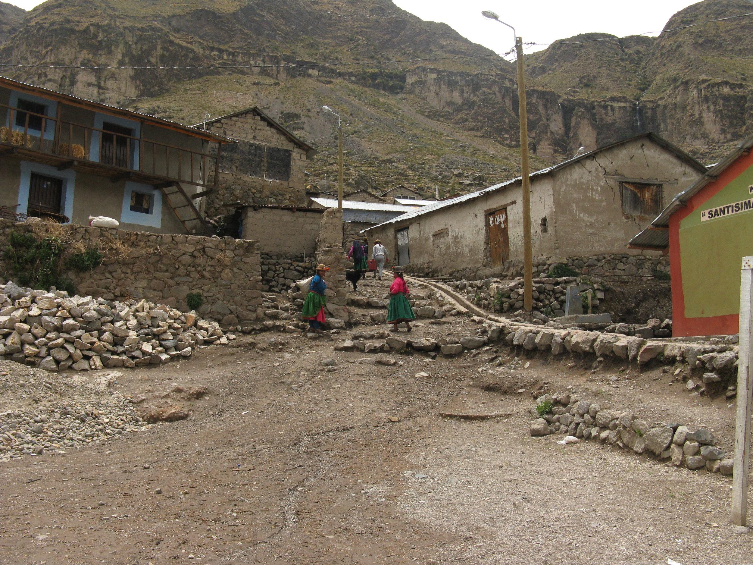 Cotahuasi, Arequipa Peru.JPG
