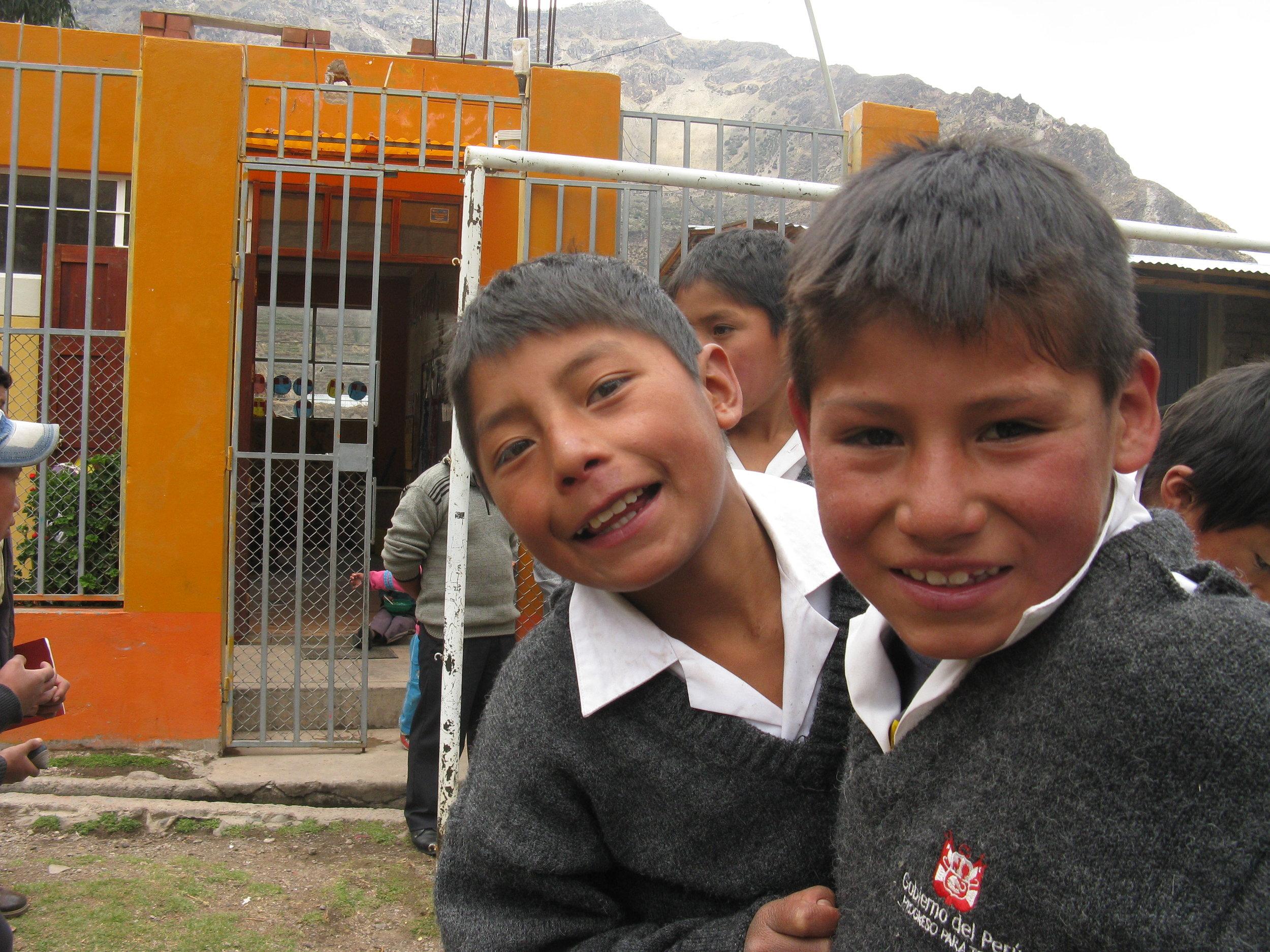 Cotahuasi Peru.JPG