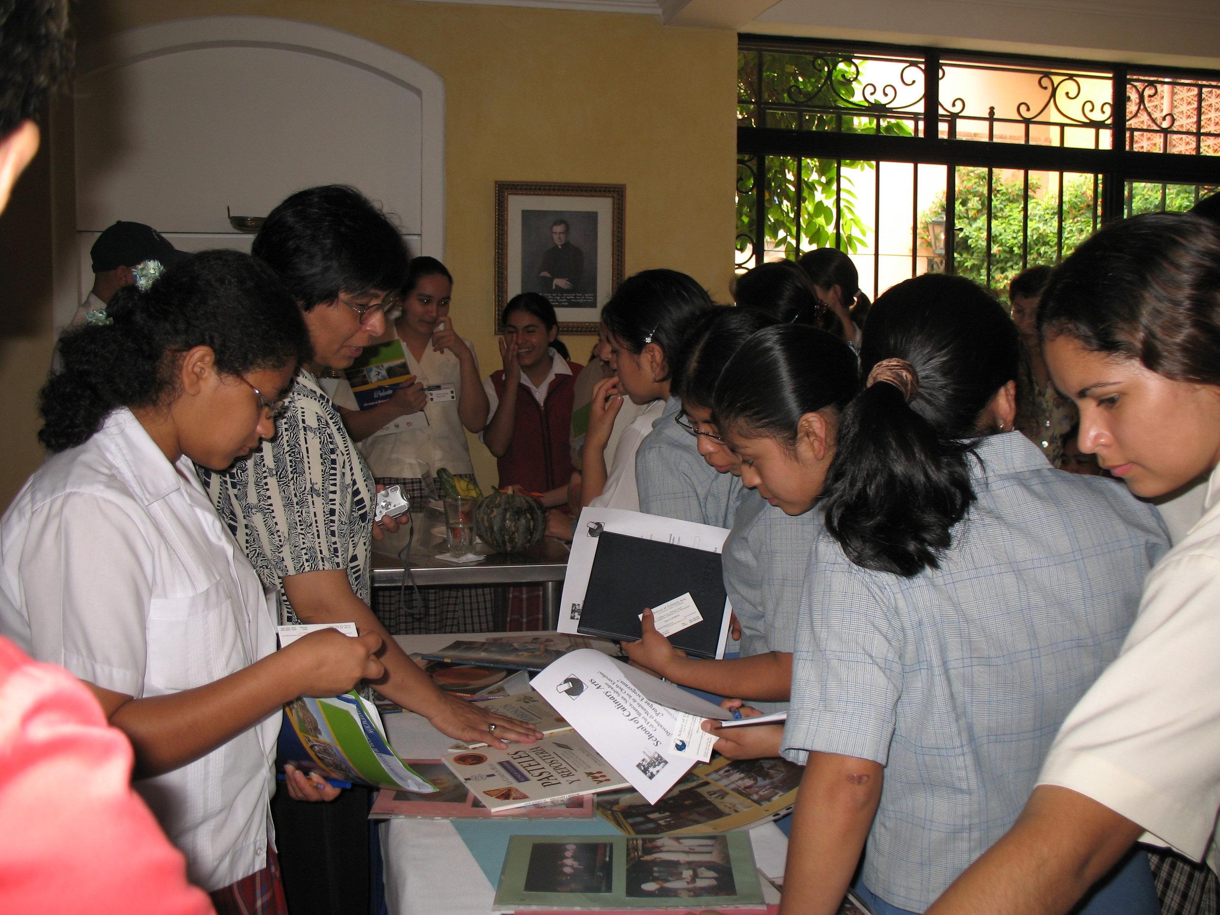Copy of Convención Escuelas Hoteleras.JPG