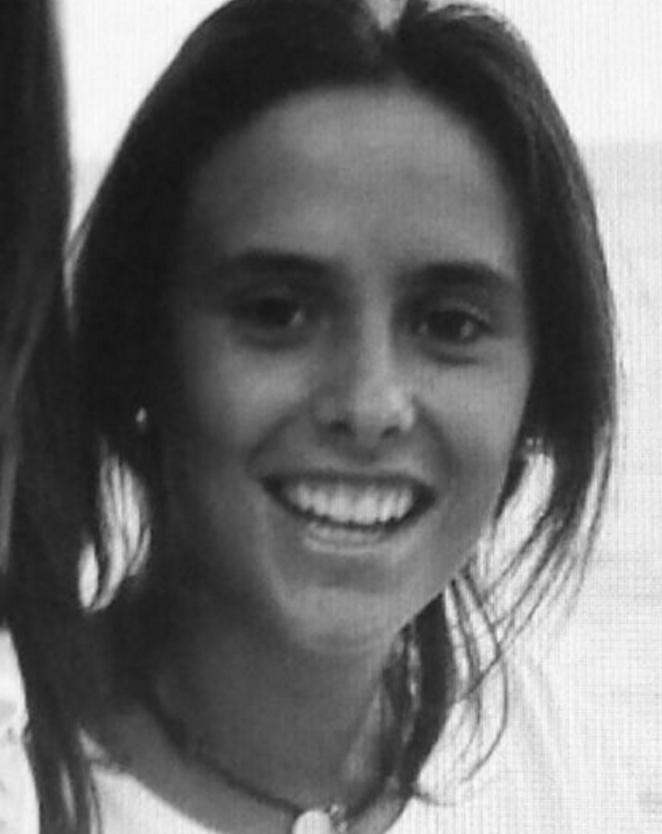 MONTSE DOMÉNECH   Abogada      Vicepresidente   Tarragona - Madrid