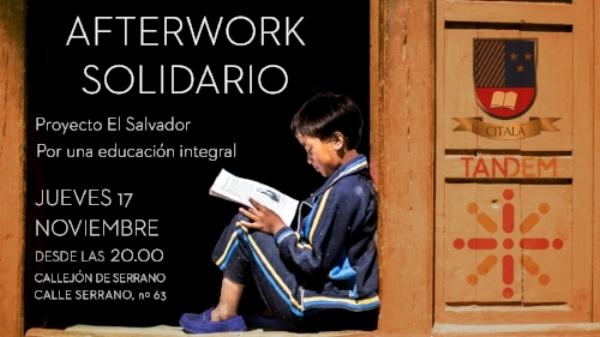 Tandem-Proyecto-Actual-El-Salvador-Afterwork.jpg