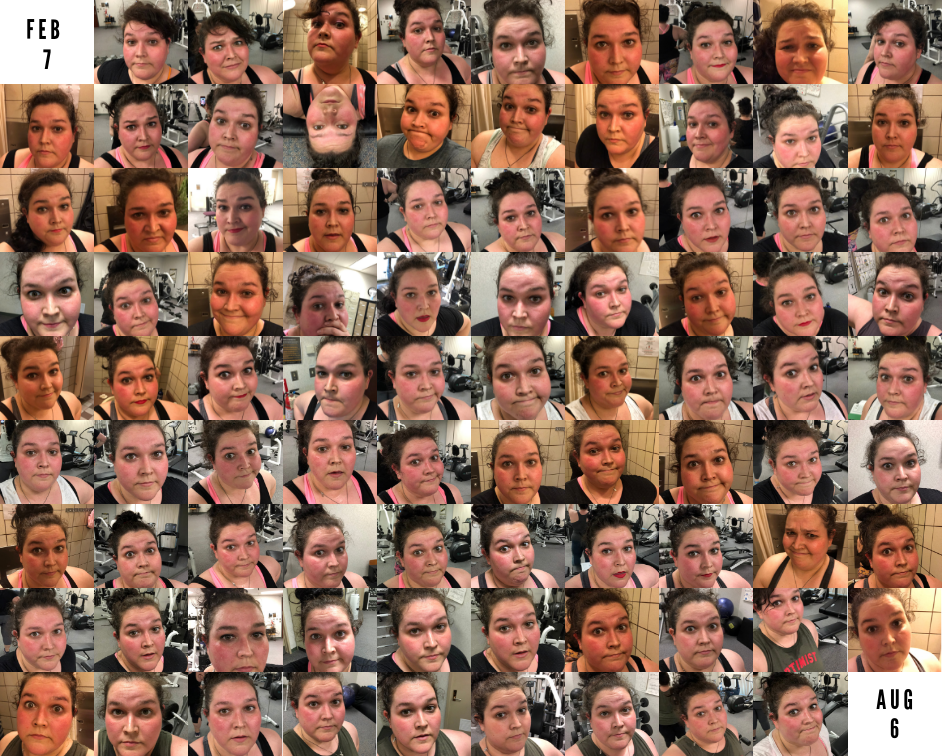 Workout collage.png