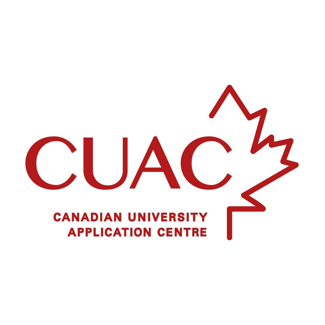 CUAC_Logo_Red2.jpg