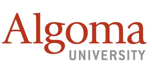 Algoma University — Canadian University Application Centre