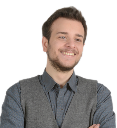 Kaan Kalkan from Turkey   Huron at Western University Class of 2018