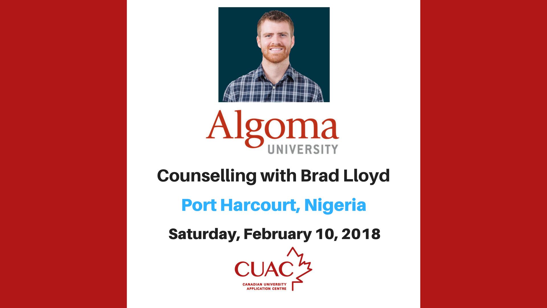 Brad- PHC- Feb 10, 2018.png