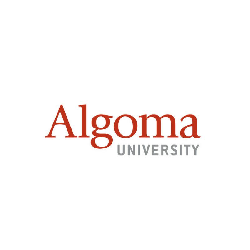 Uni Logo- Algoma.png