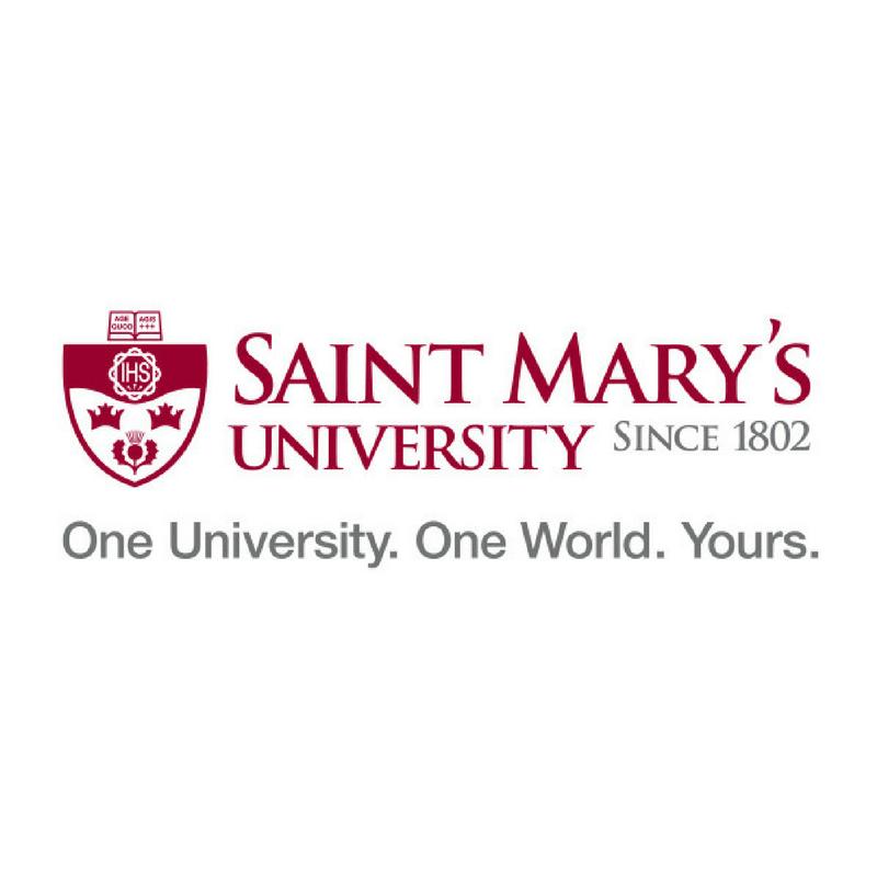 Uni Logo- SMU.png