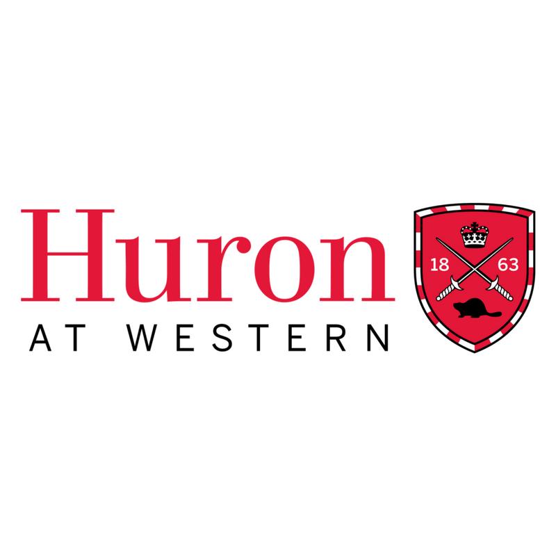 Uni Logo- Huron.png