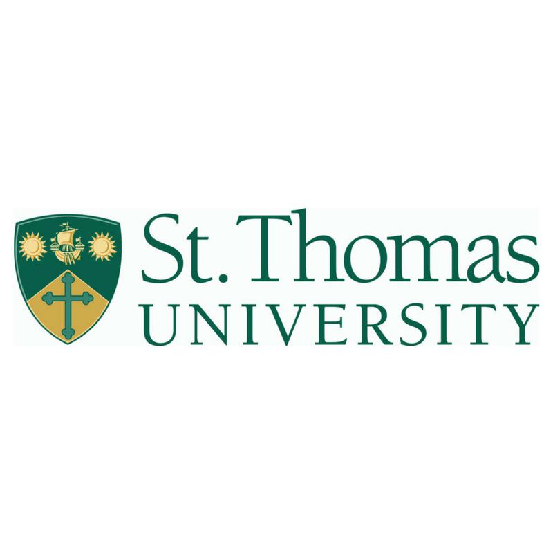Uni Logo- STU.png
