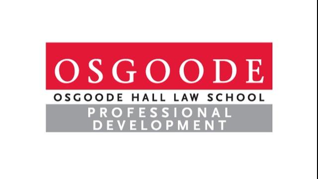 Osgoode Logo.png