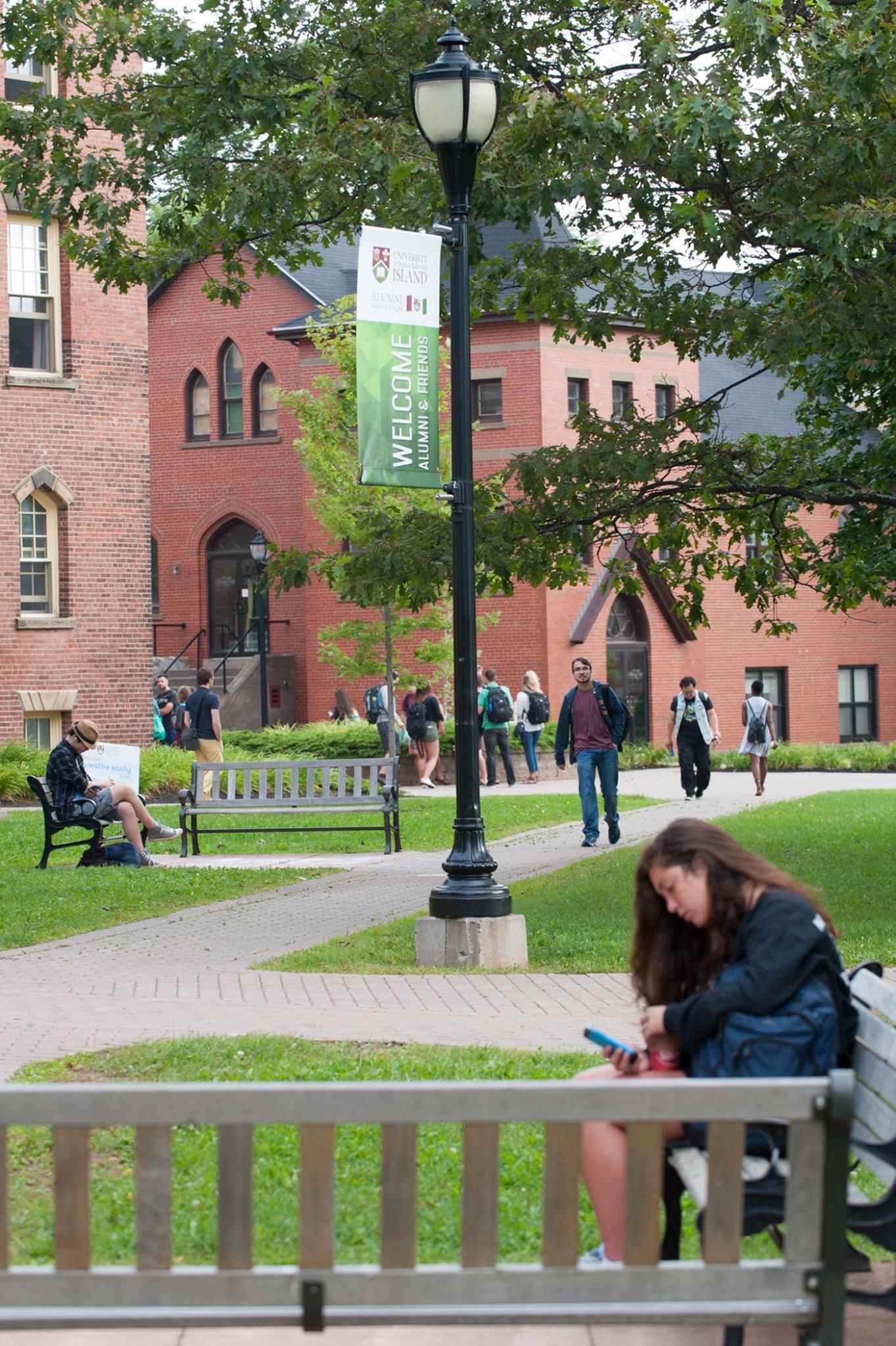 UPEI Students.jpg