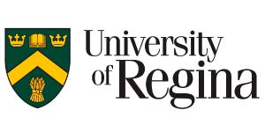 India New Delhi Canadian University Application Centre