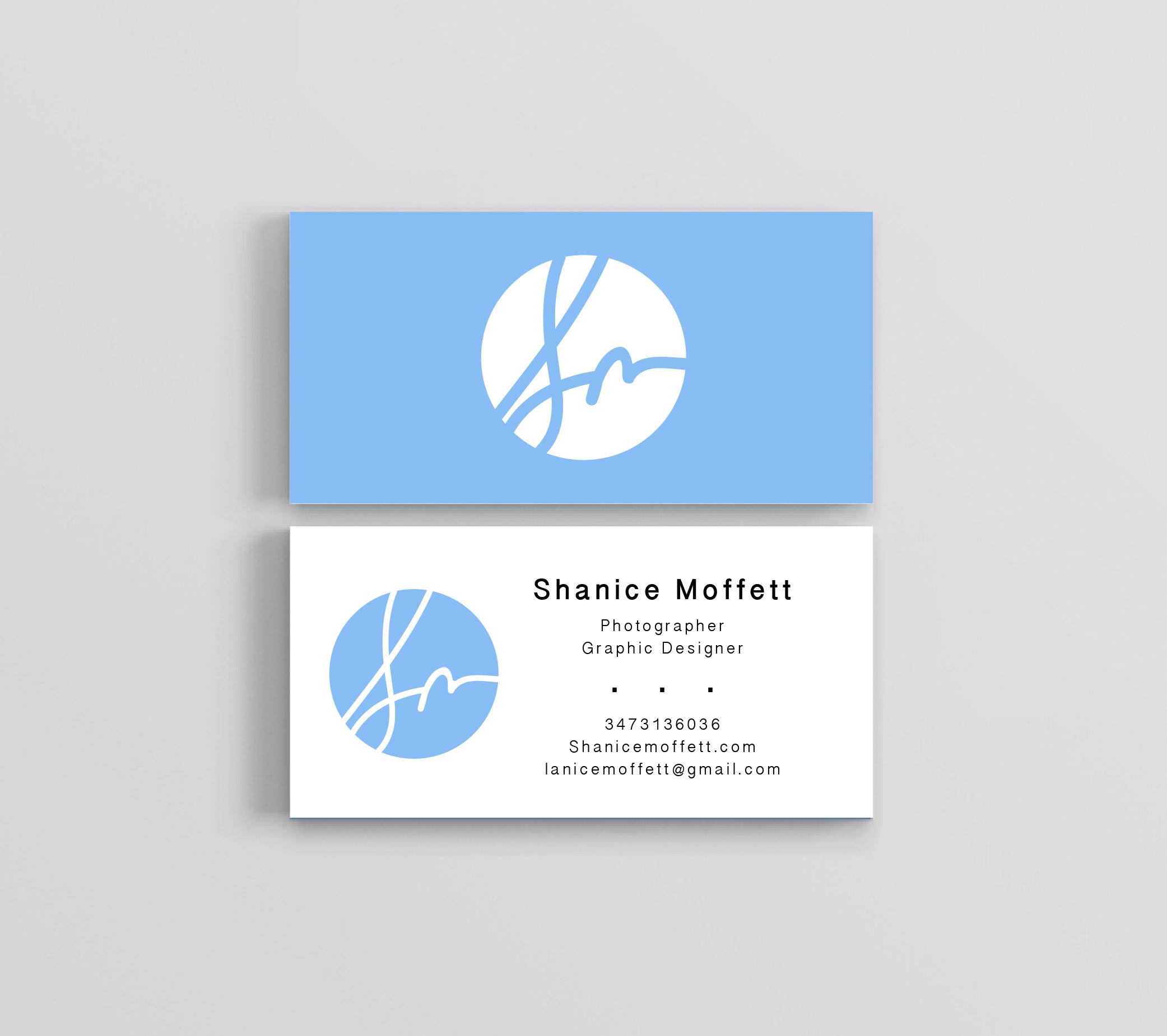 SMbusinesscard 2.jpg