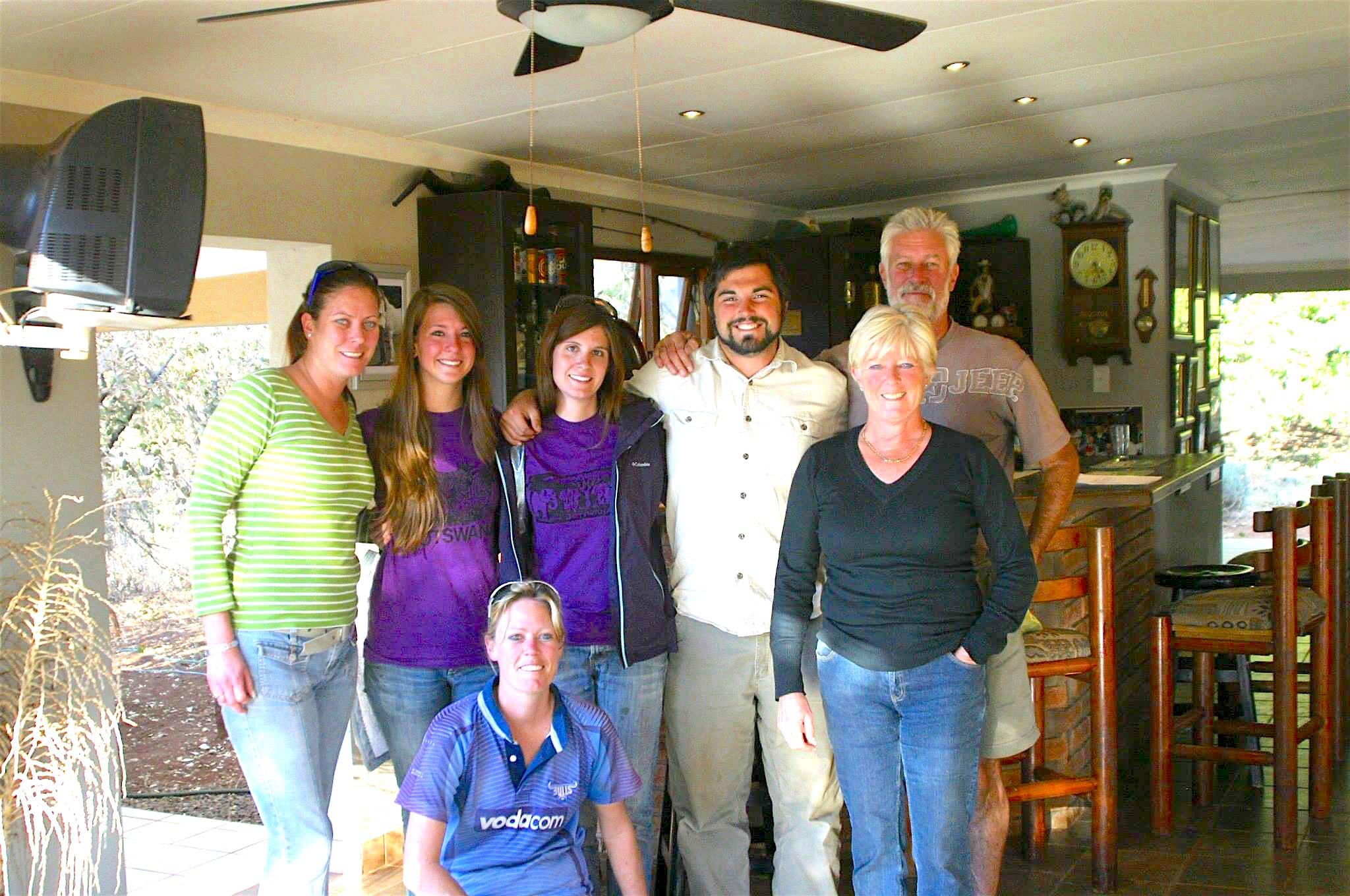 Gitta Group Photo.jpg