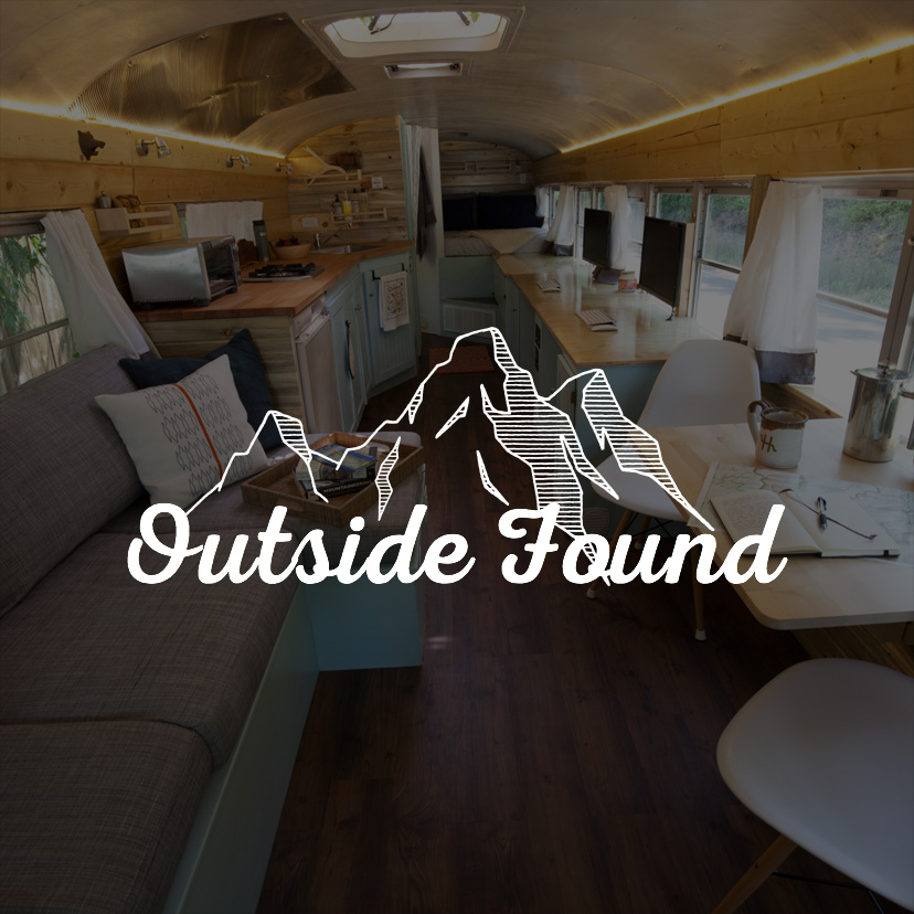 outsidefound-bus-square.jpg