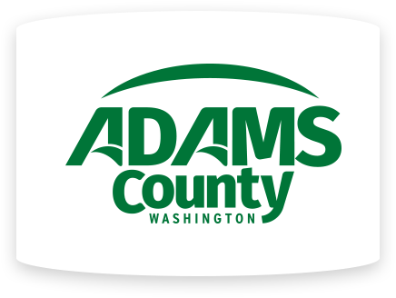 Adams County.png