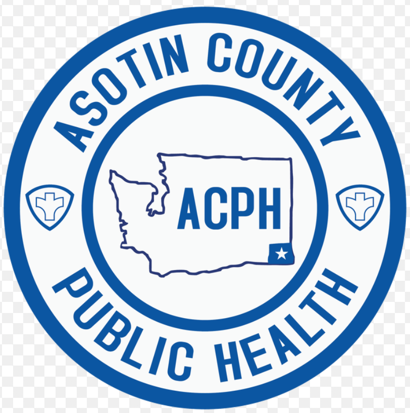 Asotin County Health District Board of Health.png
