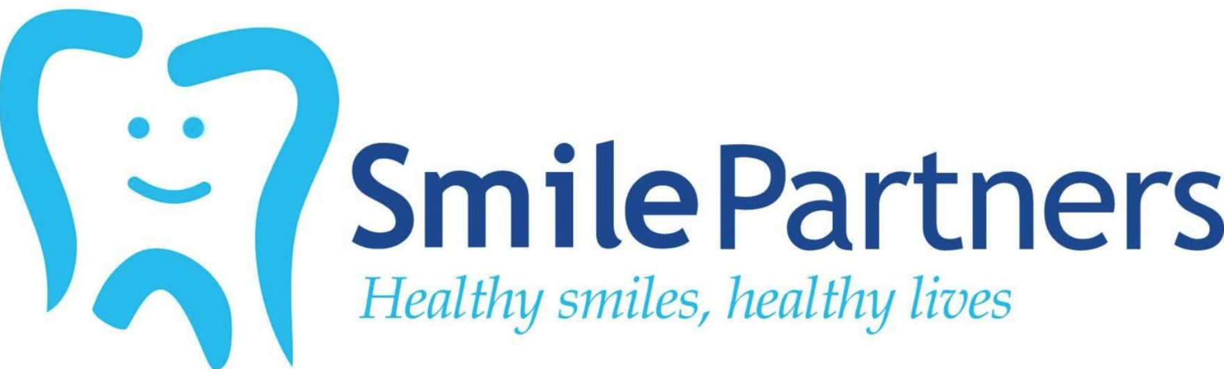 Washington State Smile Partners.png