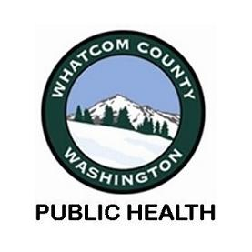 whatcom county health department.jpg