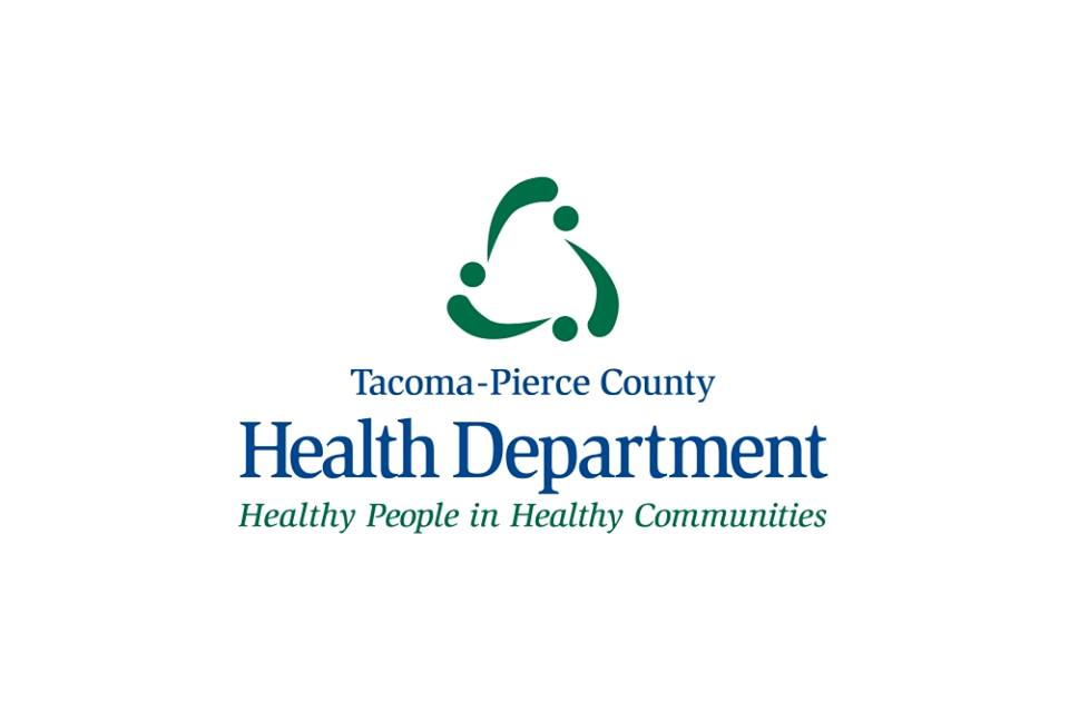 tacoma pierce county health district.jpg
