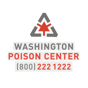 washington poison center.jpg