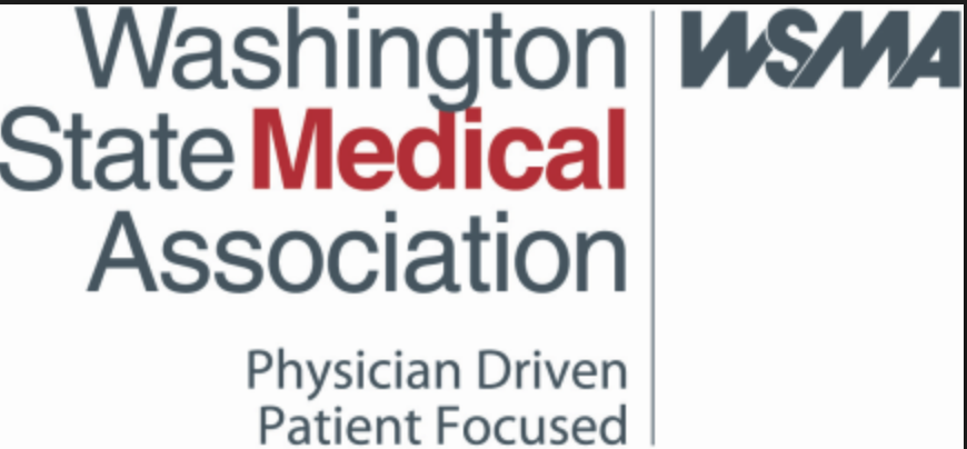 Washington State Medical Association.png