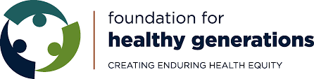 foundation for healthy generations.png