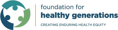HealthyGen.jpg