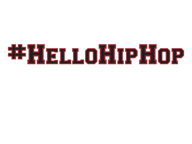 hellohiphop mark.jpg