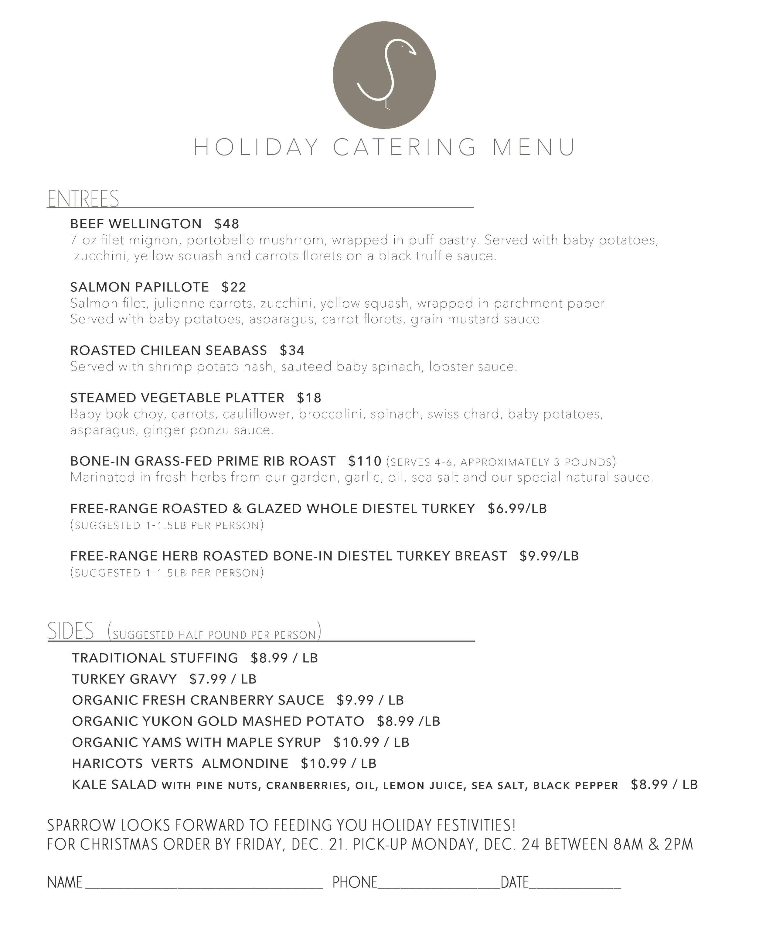 Holiday Catering Menu.jpg