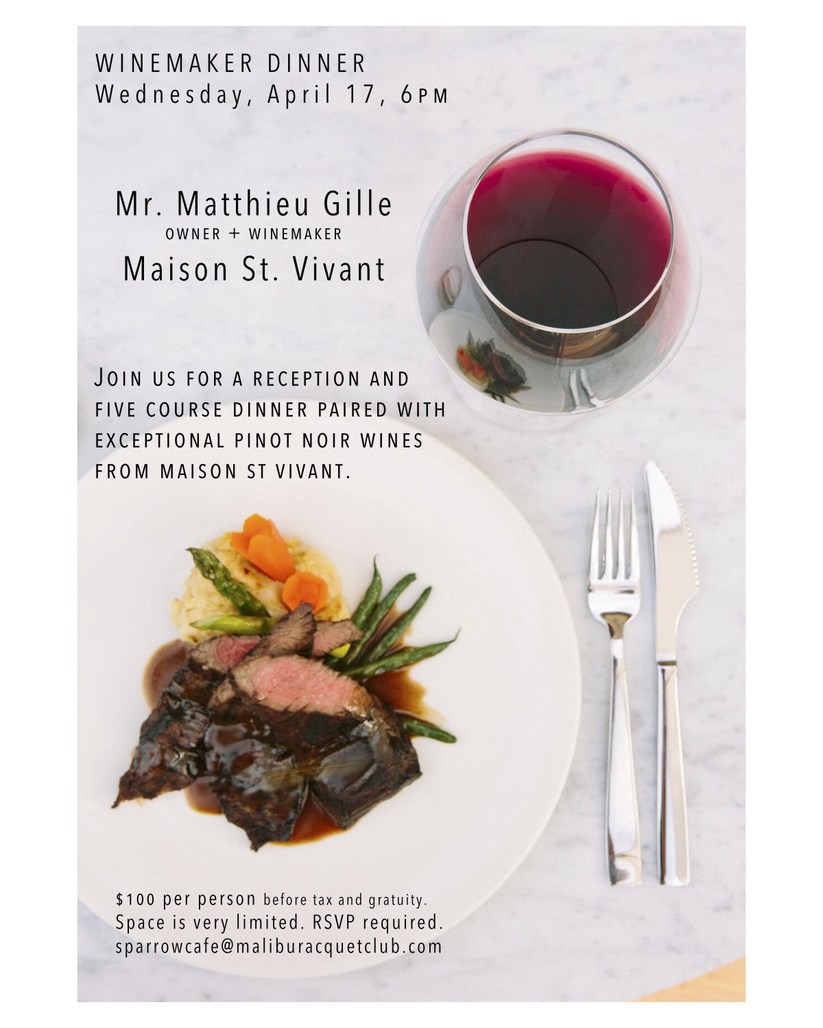 Winemaker Dinner-Maison St Vivant.jpg