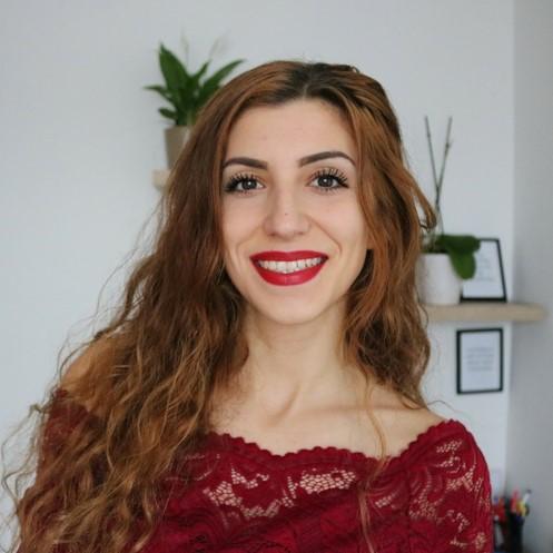 Kamila Tekin