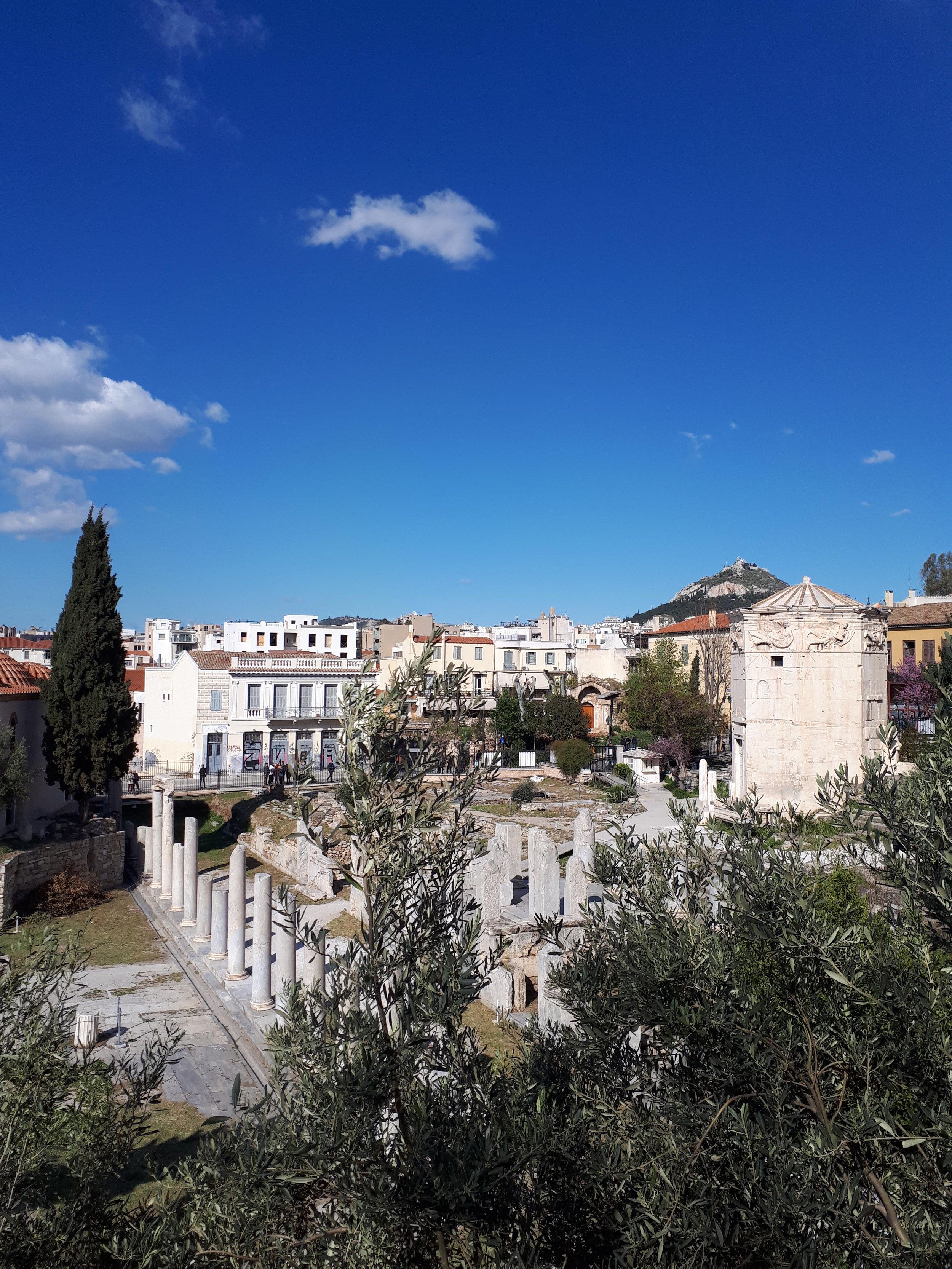 Greek online program_alphabetagreek