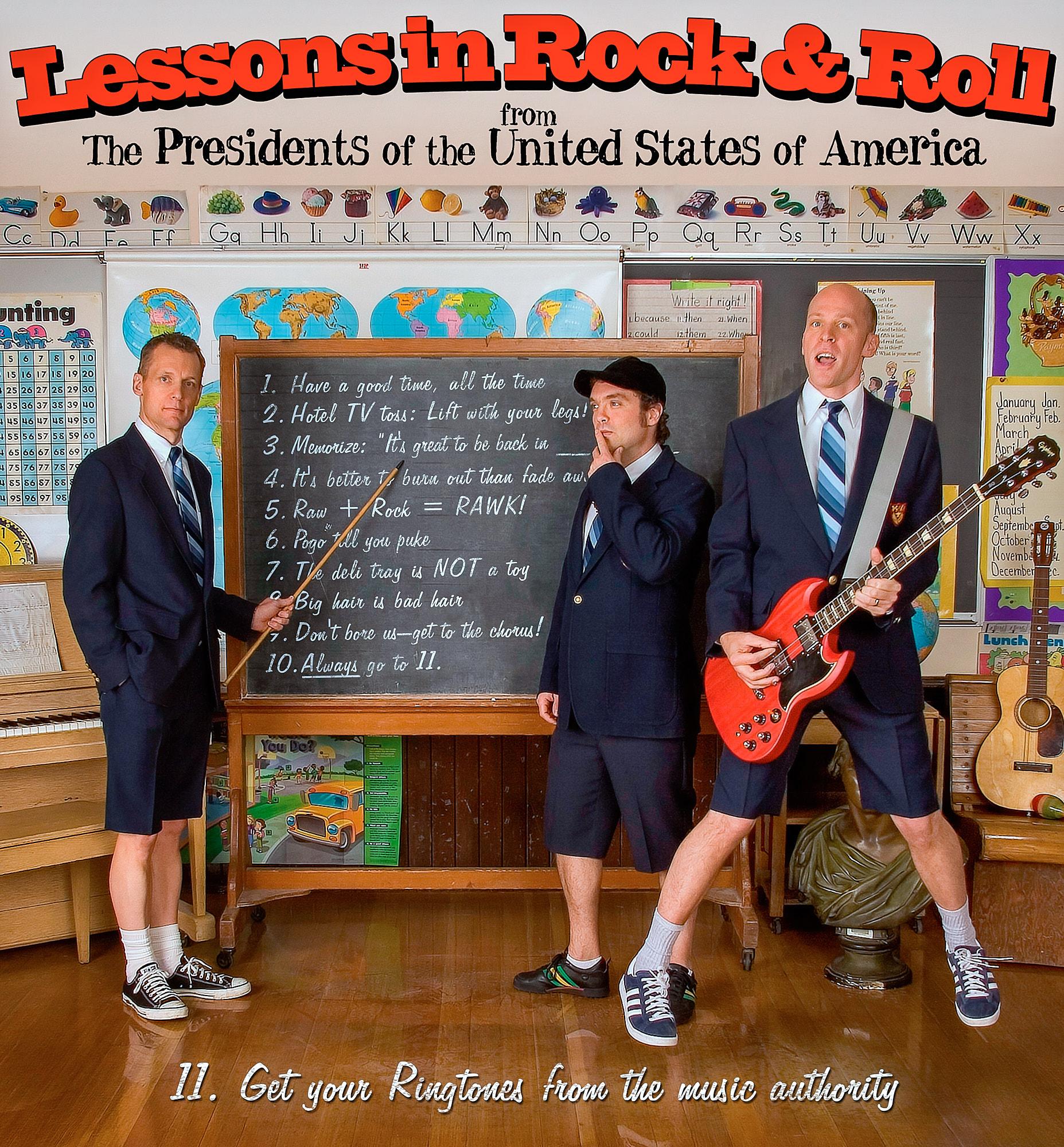 001_Presidents Rolling Stone.jpg